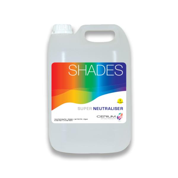 shades super neutraliser